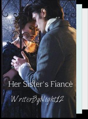 Jess_Skylar2018's Reading List