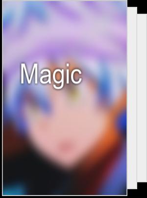 Magic 🔮