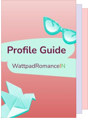 Indian profiles' official guides
