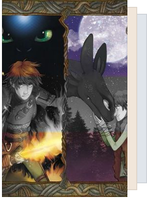 HTTYD) runaway stories - midnightmoon1618 - Wattpad