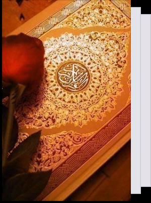Islamic & Reminders