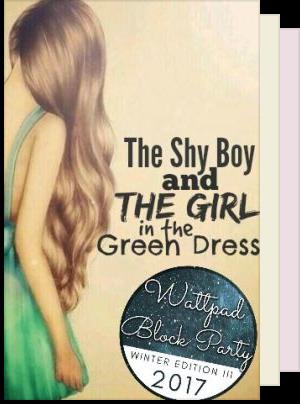 The books I've read