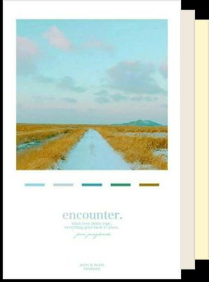 ☆ : read soon