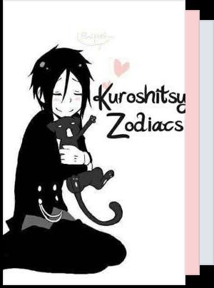 Kuroshitsuji Zodiac