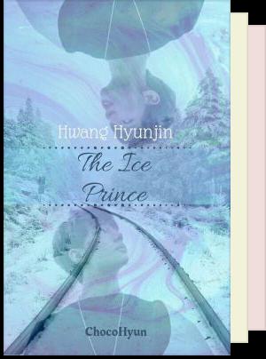 ChocoHyun's Reading List
