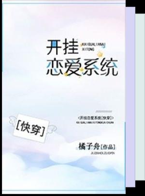 kurumiemi_0811's Reading List