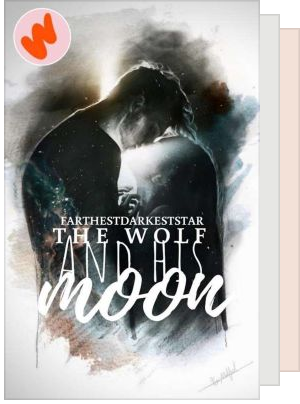 The Greatest books to ever roam Wattpad