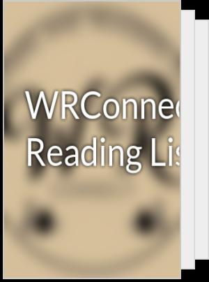 MajesticSummerCamp's Reading List