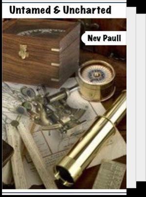 nevpaull's Reading List