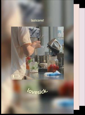 papercut ☽༓・ / my heart uwu