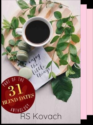 31 Blind Dates