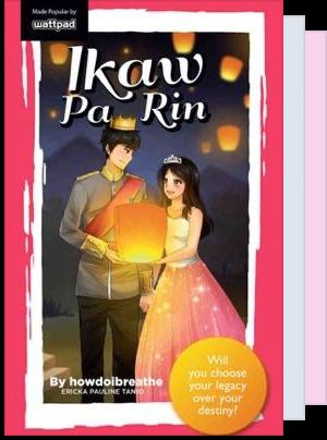 Pop Fiction Books Ice Princess06 Wattpad