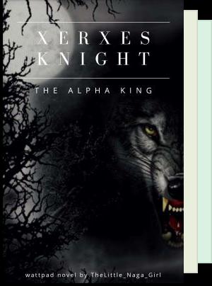 Dracula and Werewolf