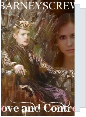 Game of Thrones Fanfiction & Fic Recs