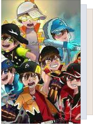 DiaIslami's Reading List