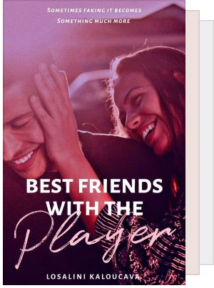 [ 엑스 엑소] ⭐ the player series