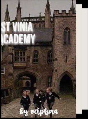 victorian-girl's Reading List