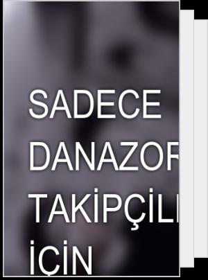 ÖYLESİNE