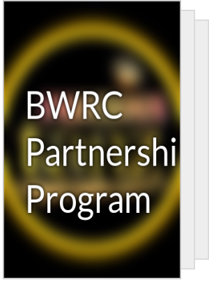 BWRC Partnership Program
