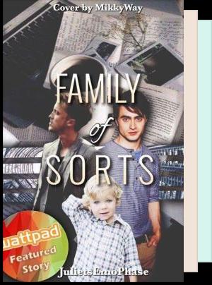 Harry Potter - I solemny swear that I'm up to no good