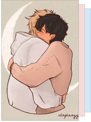 AshEiji for the soul
