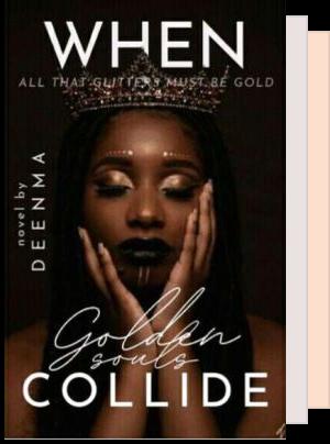 Best Nigerian Books