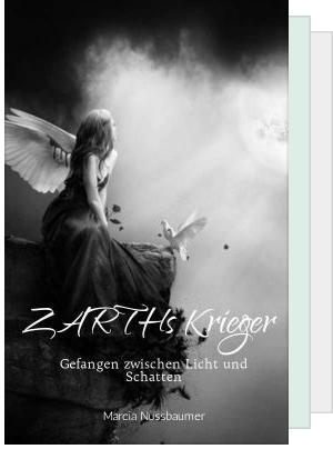 Engel/Dämonen 😇