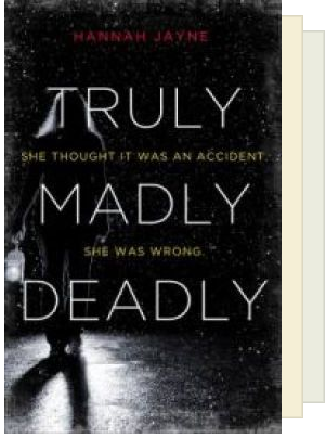 MelissaEmbry2's Reading List