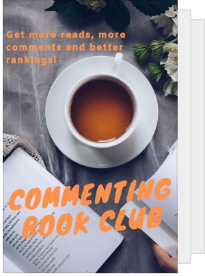 👀🔥🔥Reading Book Clubs❣❣👀