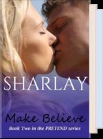BrittanyLeigh8's Reading List
