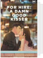 bhiejhiey's Reading List
