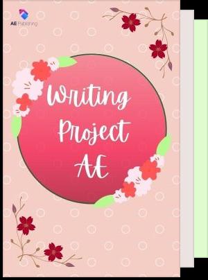 Writing Project AE Publishing