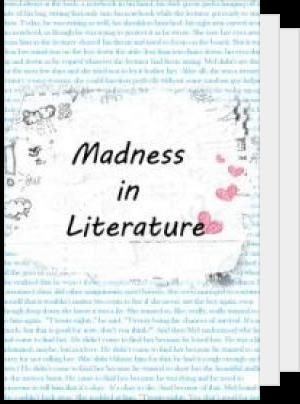 ___pig's Reading List