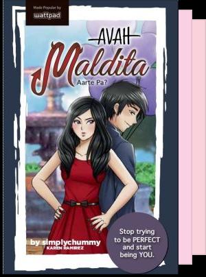 Tagalog Pop Fiction Allysapuppy Wattpad
