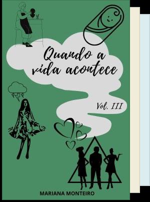 MariMonteiro1's Reading List