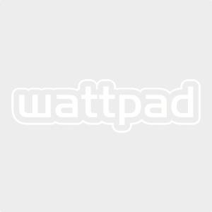 Wattpad Meetups & Announcements