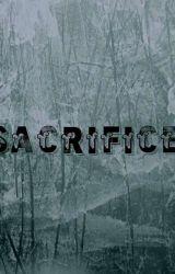 Sacrifice  by fatimazxcs