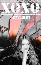XOXO -in finnish- by Styliest