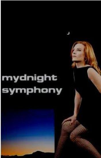 Mydnight Symphony