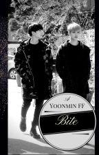 BITE // Yoonmin by LiesWithin
