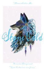 Stone Cold  #BlueAwards17 by SnowFlakeDark