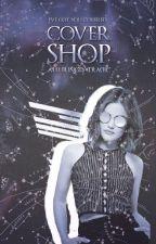 Cover Shop | Open by KittyOnKeyboard