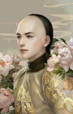 Thanh Xuyên Trùng Sinh Chi Y Hoàng Hậu by tieuquyen28_1