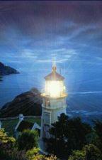 Light House (on going)  by KarenUltra