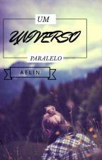 Um Universo Paralelo (PJO/HOO one-shot) by DaughterOfTrivia