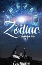 Shipper's Zodiac by PLColetaneas