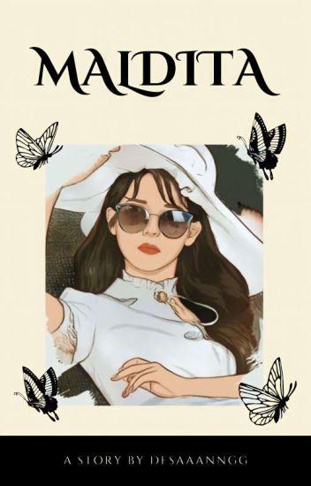 MALDITA  (Slow Update)