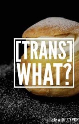 Đọc truyện [Trans] What? | Nammin
