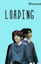 Loading by SxunMSo