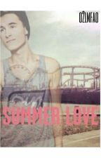 Summer Love | Kian Lawley by o2lmfao